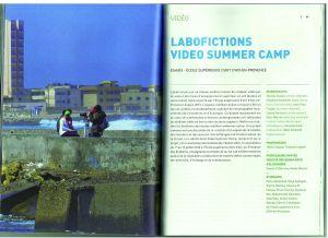 documentation hanane-el-farissi-presse.